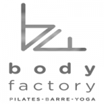 body_factory_logo.png