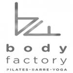body_factory_logo.png