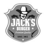 jacks_burger_logo.png