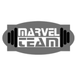 marvel_team_logo.png