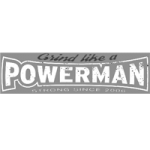 powerman_logo.png